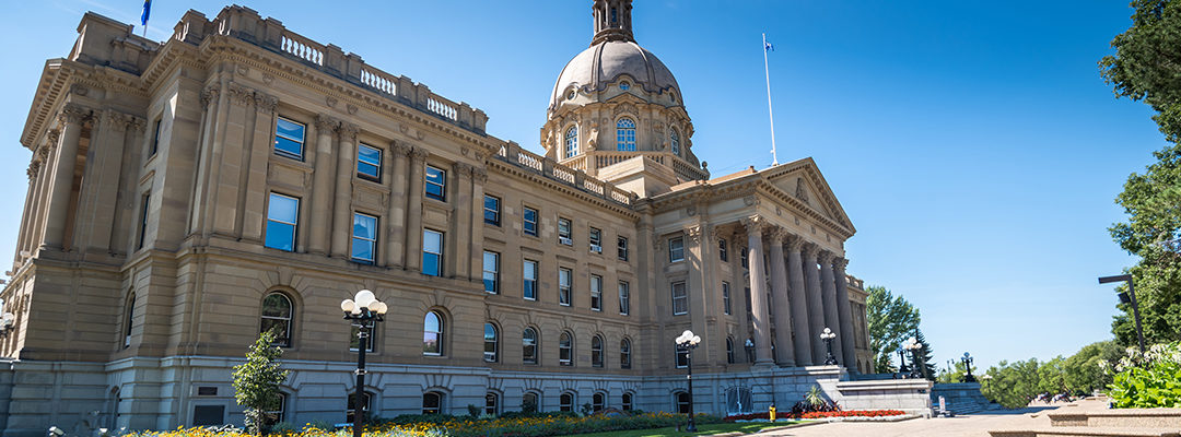 ASEC Student Perspective on Alberta Blue Ribbon Panel Report on Advanced Education