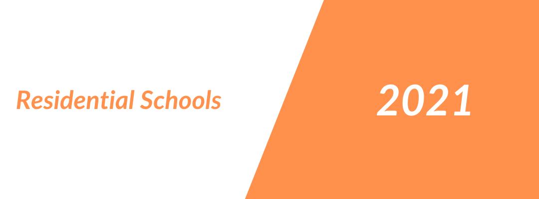 Alberta Students Residential Schools Statement